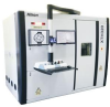 XT H 225/320 LC Large Cabinet Industrial Computed Tomography System
