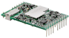 DC DC Converters -- 1776-3486-ND -Image