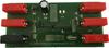 TLS810A1LDV50 BOARD -- TLS810A1LDV50 BOARD