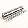 Cylindrical Style Photoelectric Sensor -- 42CSS-B2MNA1-D4 - Image
