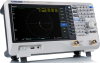 Spectrum Analyzer -- SVA1075X