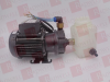 TOTTON PUMPS GP40/4 ( HYDRAULIC PUMP CENTRIFUGAL 220-240V 1PHASE ) -Image