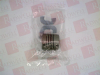 HELICAL AR112-10-10 ( SET SCREW 1.125IN ) -Image