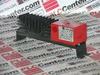 CALORITECH PX150120VAC ( CARTRIDGE HEATER 150W 120VAC ) -Image