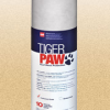 Roof Deck Protection -- TigerPaw™ (Better)