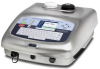 ITW FoxJet Linx 7900 Small Character Continuous InkJet Printer -- LINX 7900 -Image
