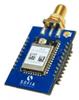 ZigBee,BLE & THREAD Communications Module -- XB3-24Z8UM-J -Image