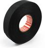 Tesa TS51036.7 Anti-Abrasion Wire Harness Tape, Black, PV7, 19mm x 25M -- 20923 -Image