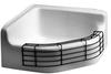 Z5850 Floor Sink -- Z5850 Floor Sink -Image