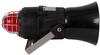 Hazloc Horn and Xenon Beacon 120V AC -- 855XC-BNA10A4 -Image