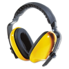 Noise Protection Adjustable Earmuff -- 13256