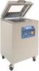 Basic 200 Vacuum Chamber