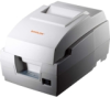 Bixolon SRP-270C Dot Matrix Printer - Monochrome - Desk.. -- SRP-270CG