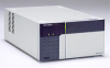 High-Performance Liquid Chromatography Detectors -- SPD-M20A