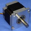 Stepper Motor -- SM110-100