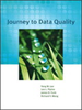 Journey to Data Quality -- 9780262256544
