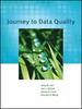 Journey to Data Quality -- 9780262256544