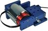 Voice Coil Positioning Stage -- VCS08-350-LB-01-MCS