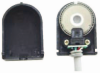 30mm Optical Encoder Modular -- HKT30
