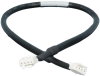 Internal USB Device Cable -- CA382