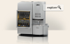 Carbon / Sulfur Combustion Analyzers -- 844 Series - Image