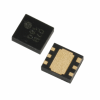 PMIC - Supervisors -- XC6121A717ER-G-ND