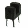 Optical Sensors - Photointerrupters - Slot Type - Transistor Output -- CNA1312K0TLC-ND -Image