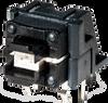 Illuminated Tact Switch -- ITS