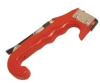 Optical Fiber Cable Sheath Stripper -- JIC-4366 -- View Larger Image