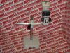 STEREOSCOPIC ZOOM MICROSCOPE W/10X/5 LENS & STAND -- SMZ10