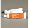 3M Scotch-Weld 2216 Clear Two-Part Epoxy Adhesive - Clear - Base & Accelerator (B/A) - 2 fl oz Kit 20851 -- 021200-20851