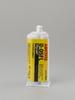 LOCTITE UK U-05FL Urethane Structural Adhesive - Image