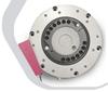 Collision Sensor -- QuickSTOP QS-200 - Image
