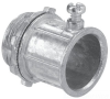 Rigid/EMT Conduit Connector -- CI5004 - Image