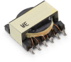 Switching Converter, SMPS Transformers -- 732-11473-2-ND -Image
