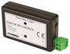 Pulse Input Data Logger -- OM-CP-PULSE101A