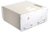 High Voltage Power Supply -- G603 - Image