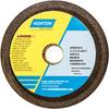 Norzon® 4NZ16-Q -- 66243530761 - Image