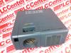 BOXLIGHT CP-740E ( PROJECTOR 0.7IN 3LCD 275WATT 100V-240V 2600LUMENS ) -Image