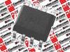 MAXIM INTEGRATED PRODUCTS MAX604CSA+ ( IC, V REG LDO ADJ/+3.3V, SOIC8, 604; PRIMARY INPUT VOLTAGE:11.5V; OUTPUT VOLTAGE ADJUSTABLE RANGE:1.25V TO 11V; DROPOUT VOLTAGE VDO:480MV; VOLTAGE REG ) -Image