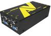 AdderLink AV204 Transmitter -- AV204T-US