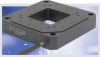 Multi-Axis Piezo Nanopositioning Stage -- P-527.3CL