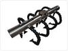 Spyder Manifold -Image
