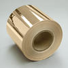 3M™ Sheet Label Materials -- 7925 .002 Bright Gold Polyester Gloss TC-Image