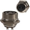 Circular Connectors -- HR1769-ND -Image