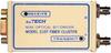 RS485 FiberCluster® BitDriver® -- 2107 -Image