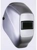 Tigerhood Futura Thermoplastic Welding Helmet - Stationary Front -- FMET-2001