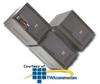 MINUTEMAN External Battery Pack -- MCP-BP3000