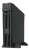 APC Smart-UPS On-Line 2000VA - UPS - 2000 VA -- SUOL2000XLI