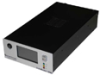 ScanMaster Integrated Scan Control Module -- SM1000 - Image